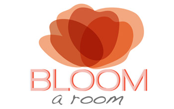 Bloom a Room