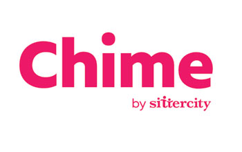 Chime - Amazing babysitters on demand!