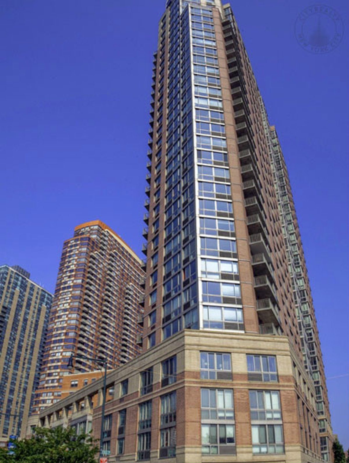 Image for 50th Avenue