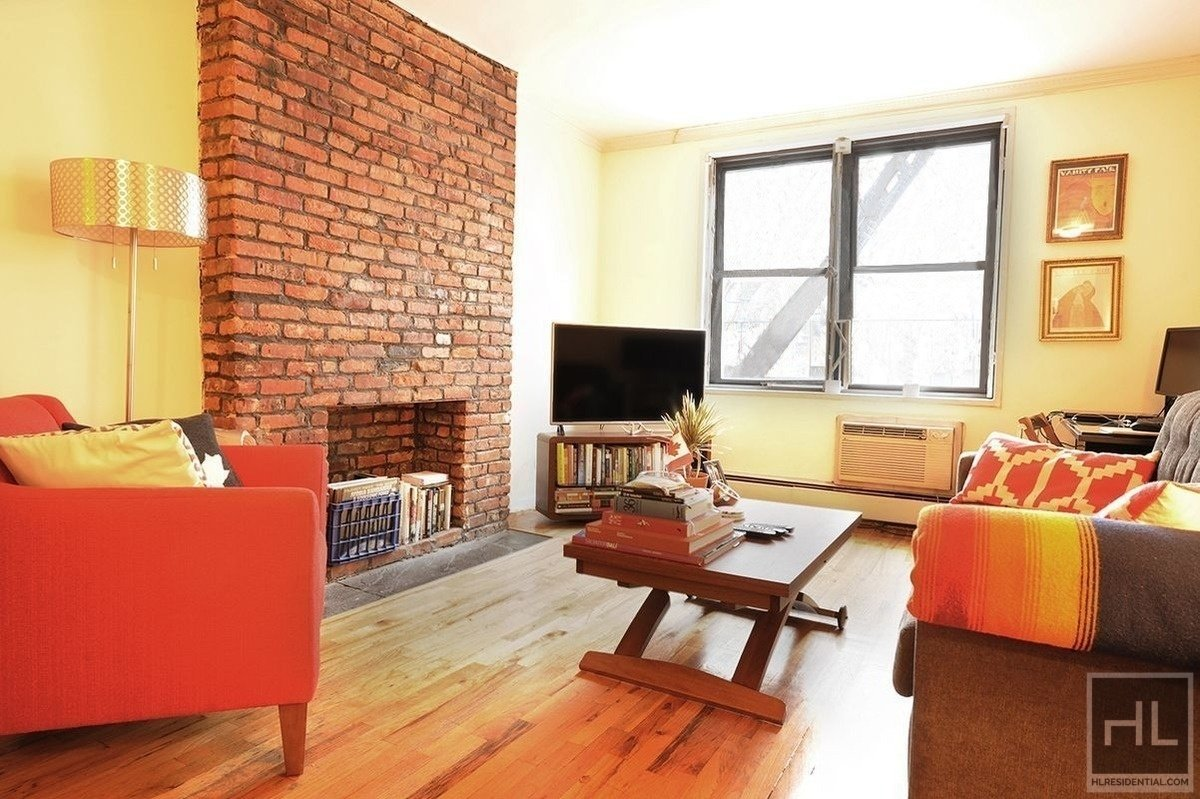 Image for 229 EAST 29 STREET