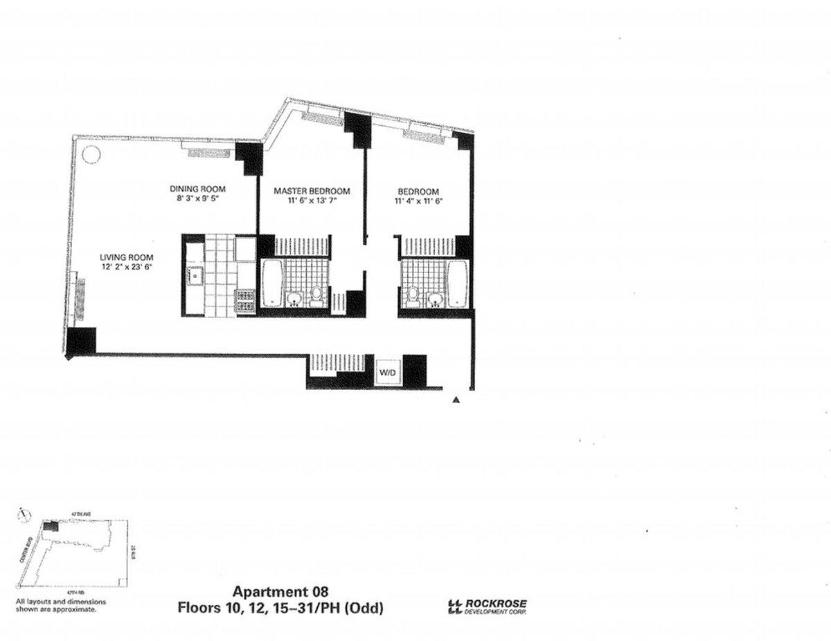 Image for Center Blvd