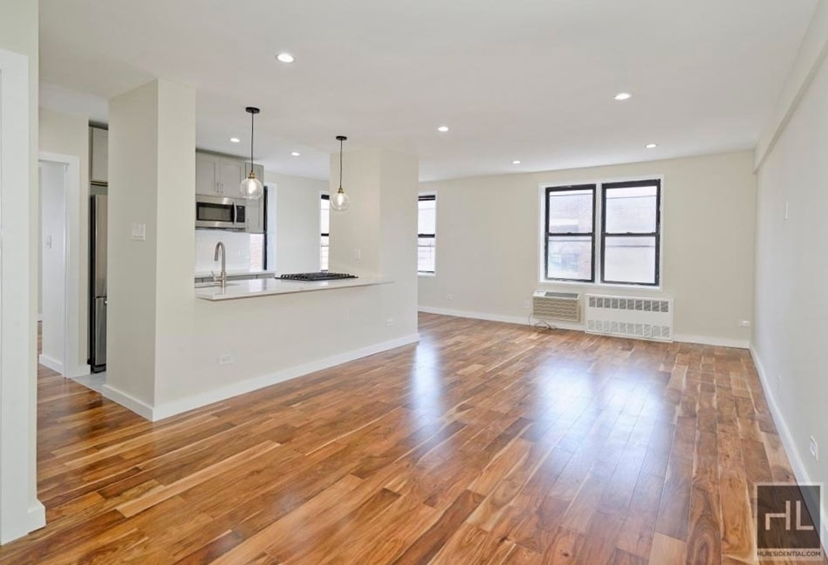 Image for 665 THWAITES PLACE #6W