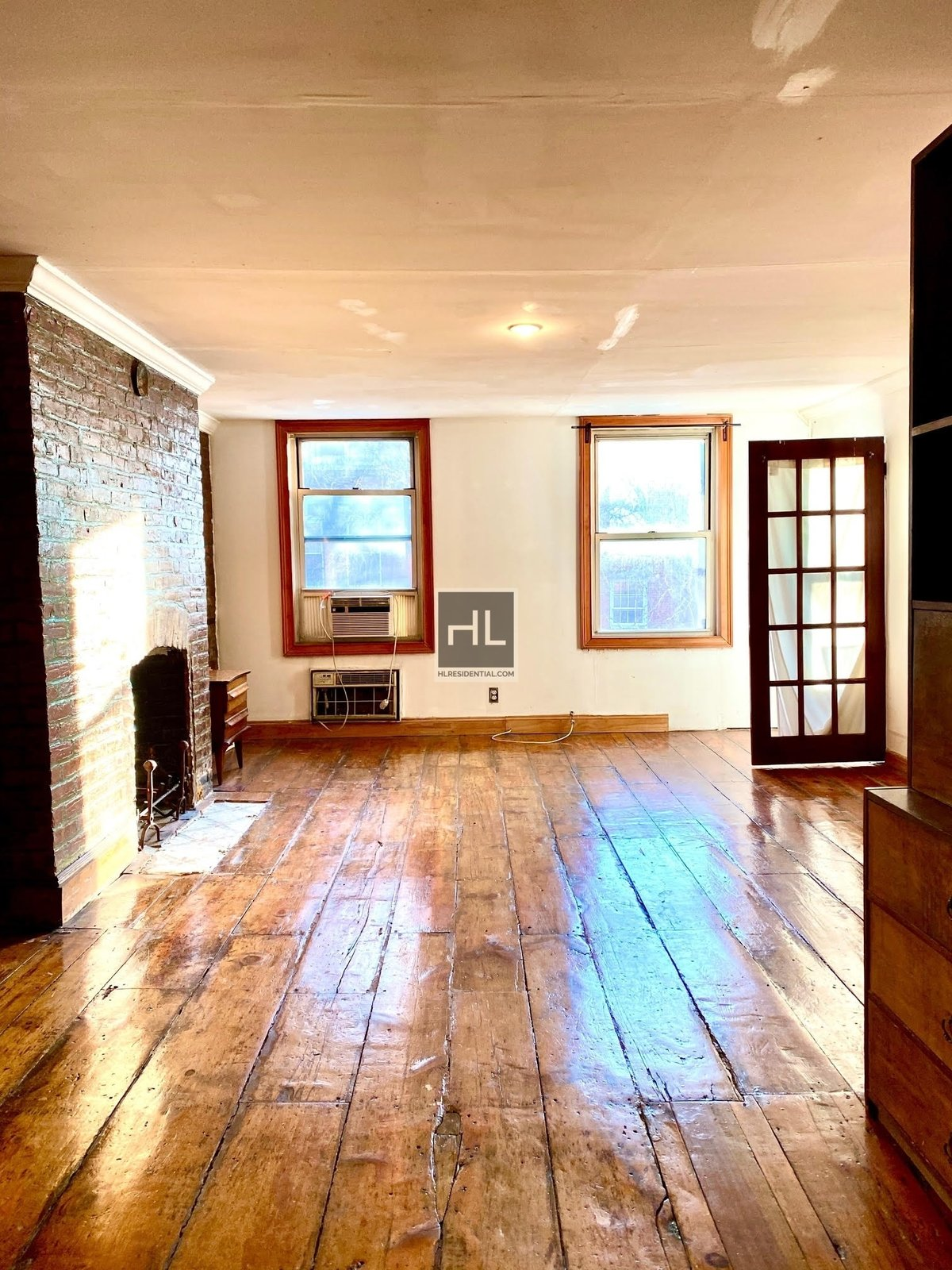 Image for 271 EAST 7 STREET
