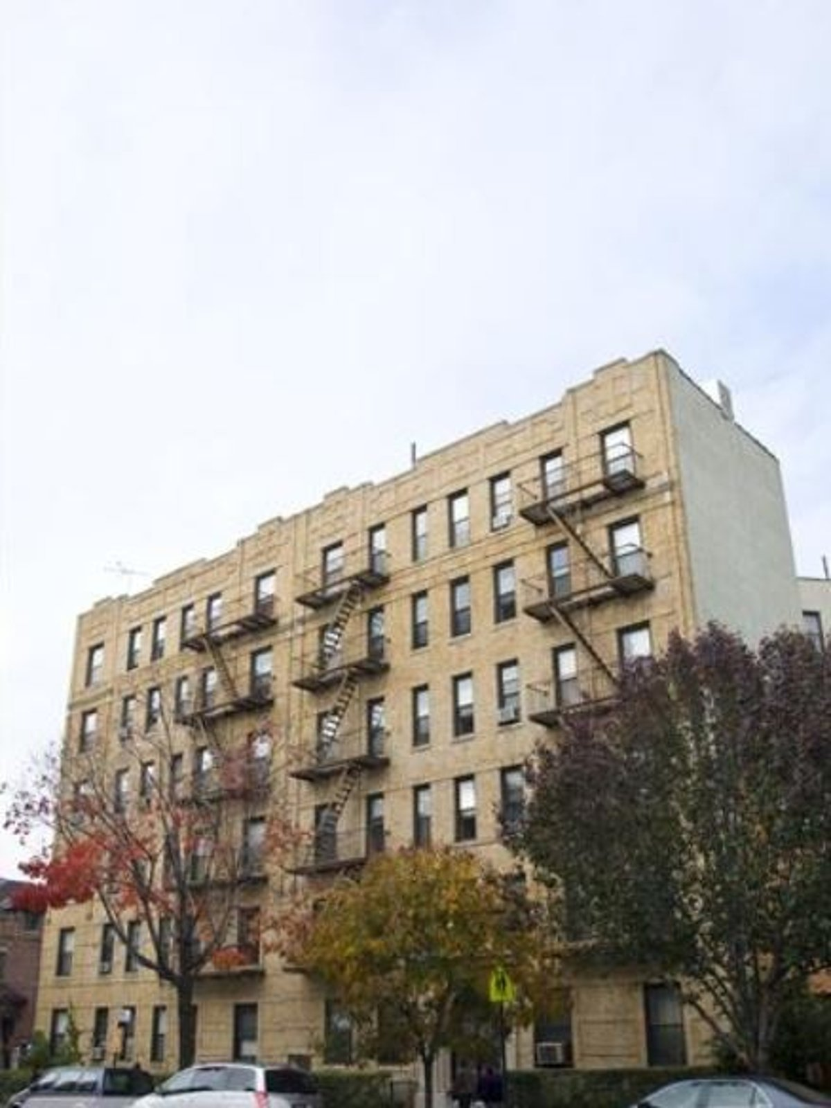 Image for 31st Avenue