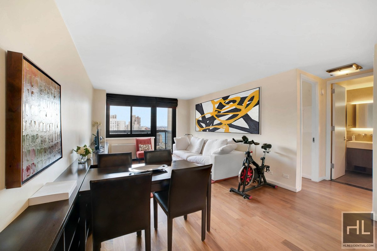 Image for 515 EAST 72 STREET