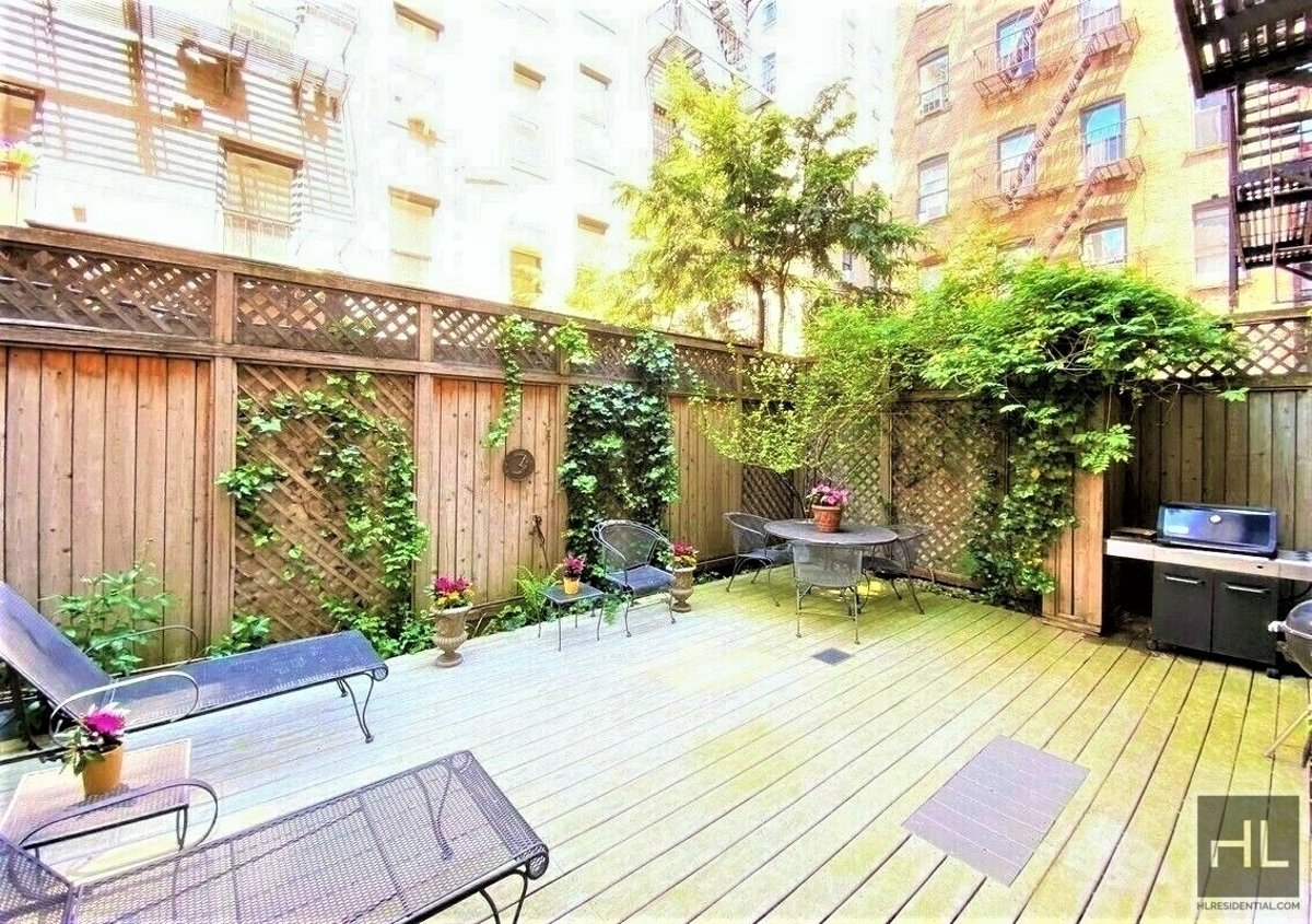 Image for 205 WEST 84 STREET