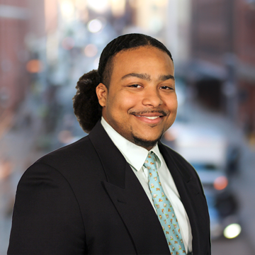 Photo for  Real Estate Agent