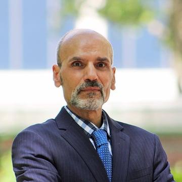 Photo for Agent Khaled Nawaly