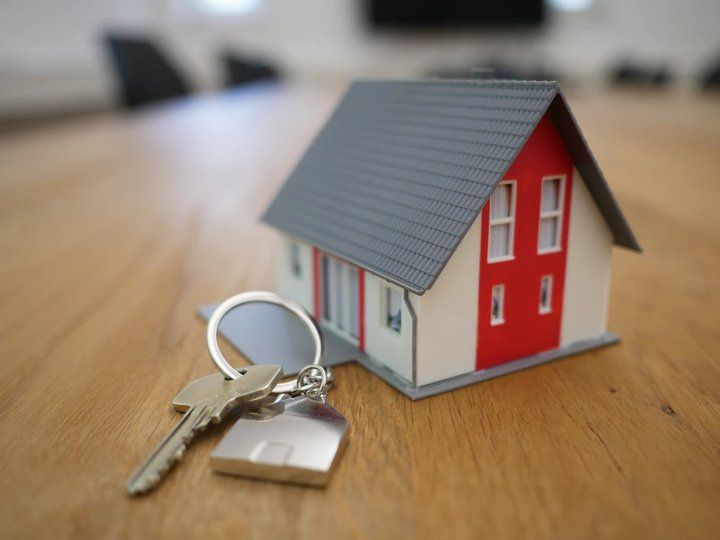 Long Term Considerations for Homeowners