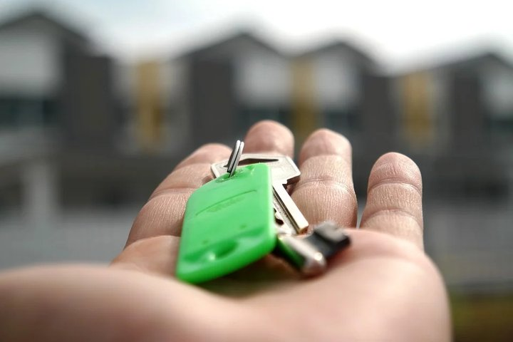 Blog Image for Inspection Points to Double Check Before You Buy a Home