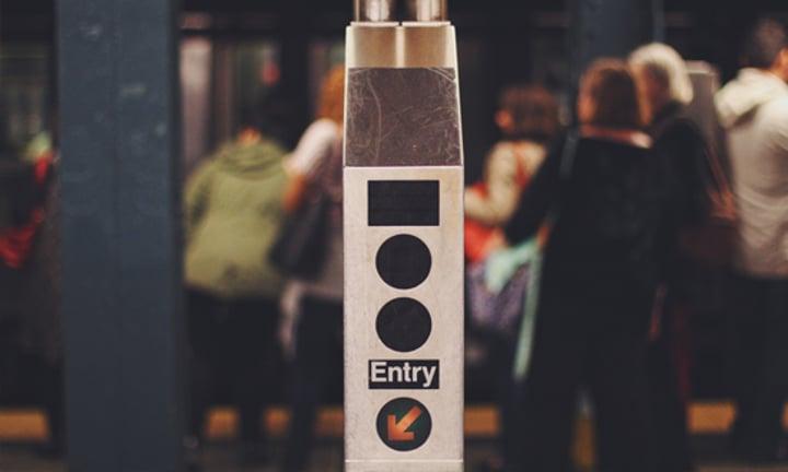 Top 5 Best Value Neighborhoods If Commuting