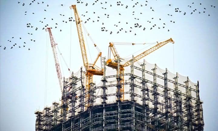 Brooklyn Development Spotlight - zip codes with most development activity